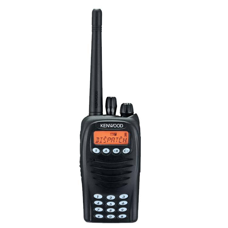 KPG127D(建伍TK-3178L)写频软件 KenWood
